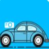 高清行车记录仪app