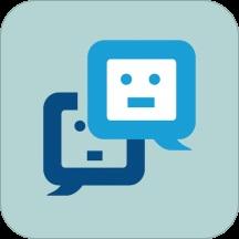 微信恢复大师手机版