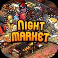 Nightmarket夜市物语安卓版