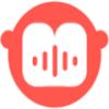 普通话学习测试app官方最新版v1.0安卓版