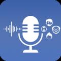 游戏语音变声器软件