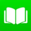 爱奇艺阅读器官方版v1.0.0安卓版