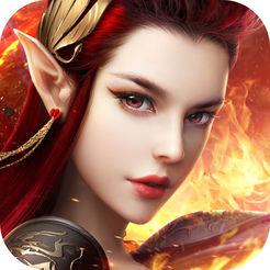 女神纪元变态版v2.1.12安卓版