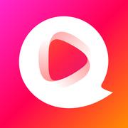 全民小视频appv1.0.1.10 免费版