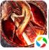 无双战纪应用宝版本v1.0最新版
