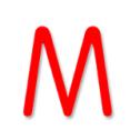 magnetsearch安卓最新版