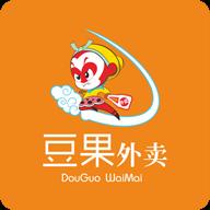豆果外卖app1.0 安卓手机版