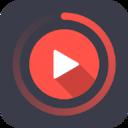 视频管app