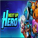 Next Up Hero安卓版