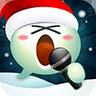 变声猪手机变声器(WeChat Voice)官方版