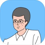 恋爱测量仪安卓版v1.0.0最新版