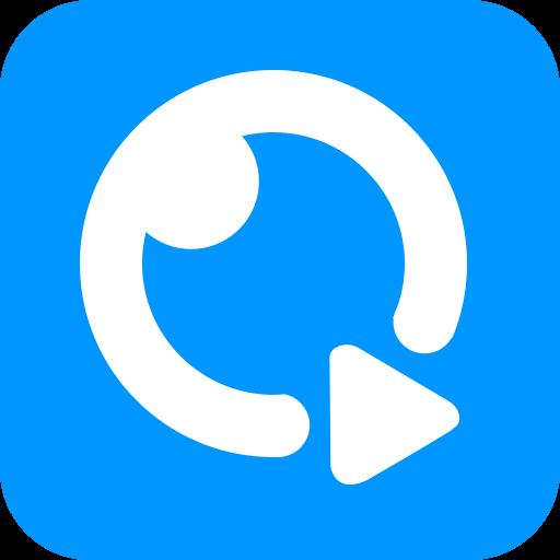 趣看微视频v3.8.10 安卓版