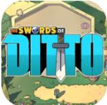 迪托之剑2018最新版