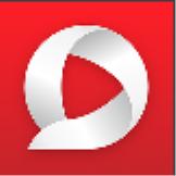 安卓超级视频app