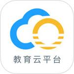 哈尔滨中小学健康知识答题软件
