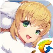 狐妖小红娘手游v1.0.3.0安卓版