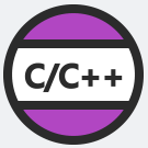 vscode智能提示(C/C++ IntelliSense)0.14.5 官方版