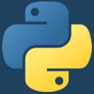 Visual Studio Code Python插件