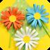 儿童手工制作教学app安卓版