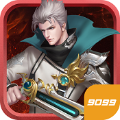 龙语大陆9099游戏