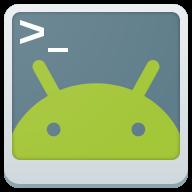 auto.js脚本辅助V4.1.1免root版