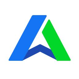 腾讯企点appv 3.9.8官方安卓版