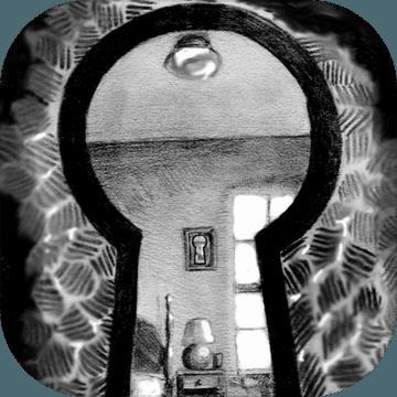 最难打开的60道连环密室之门v4.4苹果版