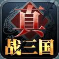 真战三国v1.6安卓版
