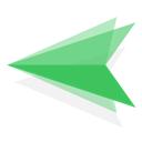 AirDroid投屏软件