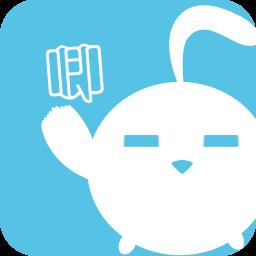 唧唧Down最新版v1.220.0