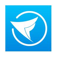 海视VR播放器app