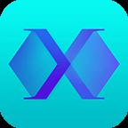 分身大师X版app
