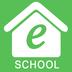 成达e学堂app