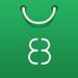 8宝商城app