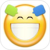 水表情输入法app官方版v1.1手机版