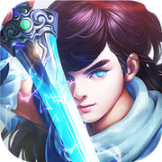 萌仙剑尊手游ios版1.0苹果版