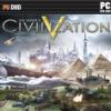 文明5超智能MOD最新版