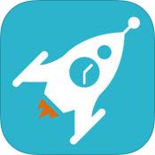 Rocket Alarmv1.0 安卓版