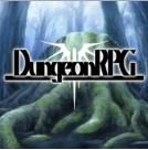 地牢RPG工匠冒险修改版