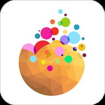叱咤在线appV1.0.2安卓版