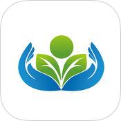 西北生态农业网