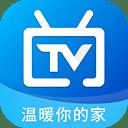 电视家3.0tv版v3.0.8 官方最新版