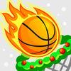Dunk Shot游戏