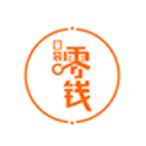 口袋零钱银行app