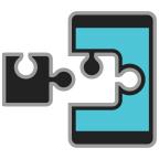 Framework Installer ZIP