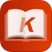 快阅小说app换源版
