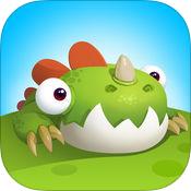 RAZ课堂app官方版