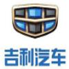 吉利博越智能互联app