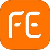 FileExplorer苹果版