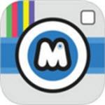Mega Photo图片编辑软件